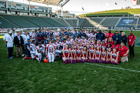2014 AYF National All-Stars