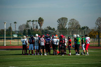 2014-ayf-all-starts-day-2-18