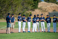 2014 SF Jr All-Stars - David